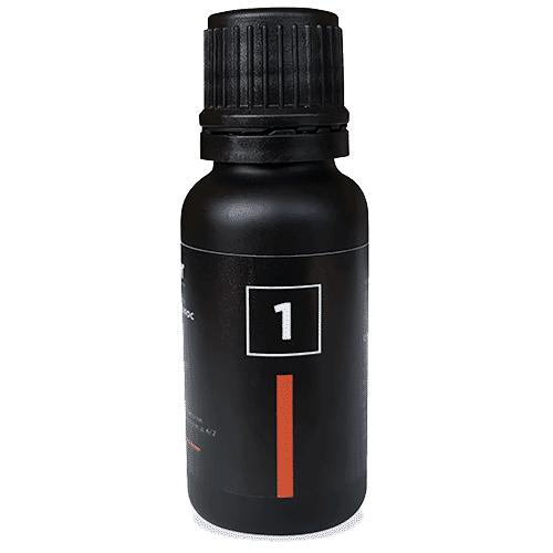 perfleor-1-flakon