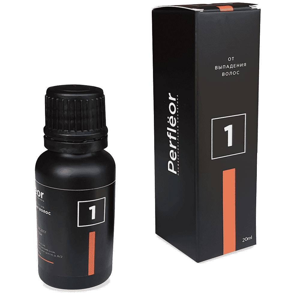 perfleor-1-vid-upakovki-i-flakona